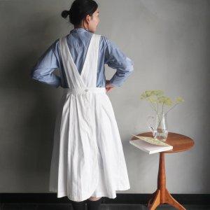 TISSERAND DRESS