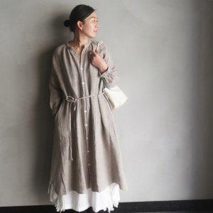 BOL DRESS
