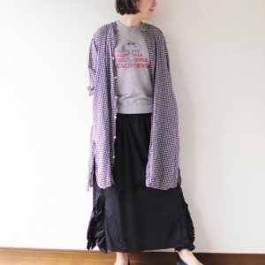 \NEW SIZE/SMOCK FROCK plus 46
