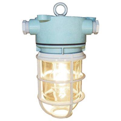 天井灯吊下式SA14