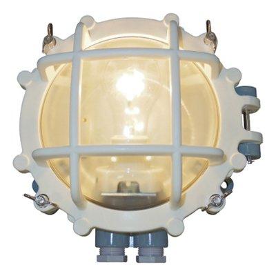 丸形壁付灯RG型