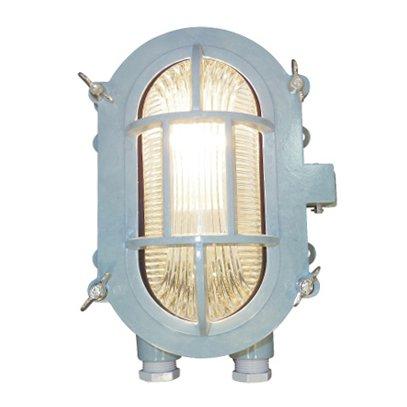 小判型壁付灯PC60