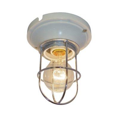 天井灯CL-40