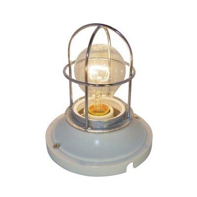 天井灯CL-40据置型