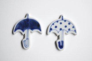 箸置き 傘