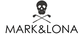 マーク&ロナ(MARK&LONA)