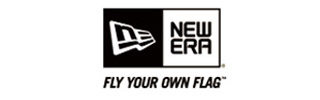ニューエラ(NEW ERA)