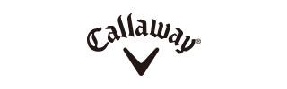 キャロウェイ・アパレル(Callaway)