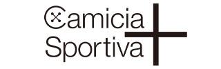 カミーチャスポルティーバプラス(Camicia Sportiva+)