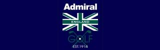 アドミラルゴルフ(Admiral GOLF)