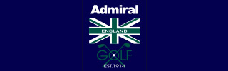 アドミラルゴルフ