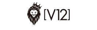 V12—ヴィ・トゥエルブ【ゴルフ小物】