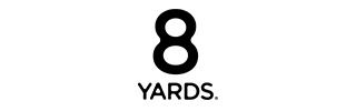 8YARDS—ハチヤーズ【ゴルフ小物】