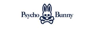 サイコバニー(Psycho Bunny)