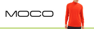 モコ(MOCO)