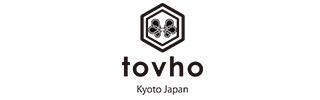トヴホ(tovho)