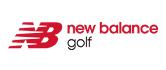 ニューバランスゴルフ