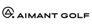 AIMANT GOLF(エマンゴルフ)