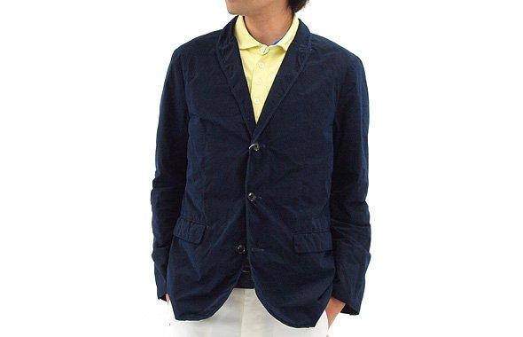 パーリーゲイツ PG 軽量素材■ジャケット