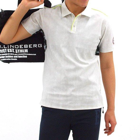RD 通気できる★サイドメッシュ超ストレッチシャツのコーディネート写真