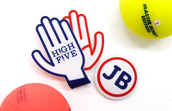 ジャックバニー JB シリコンマーカー