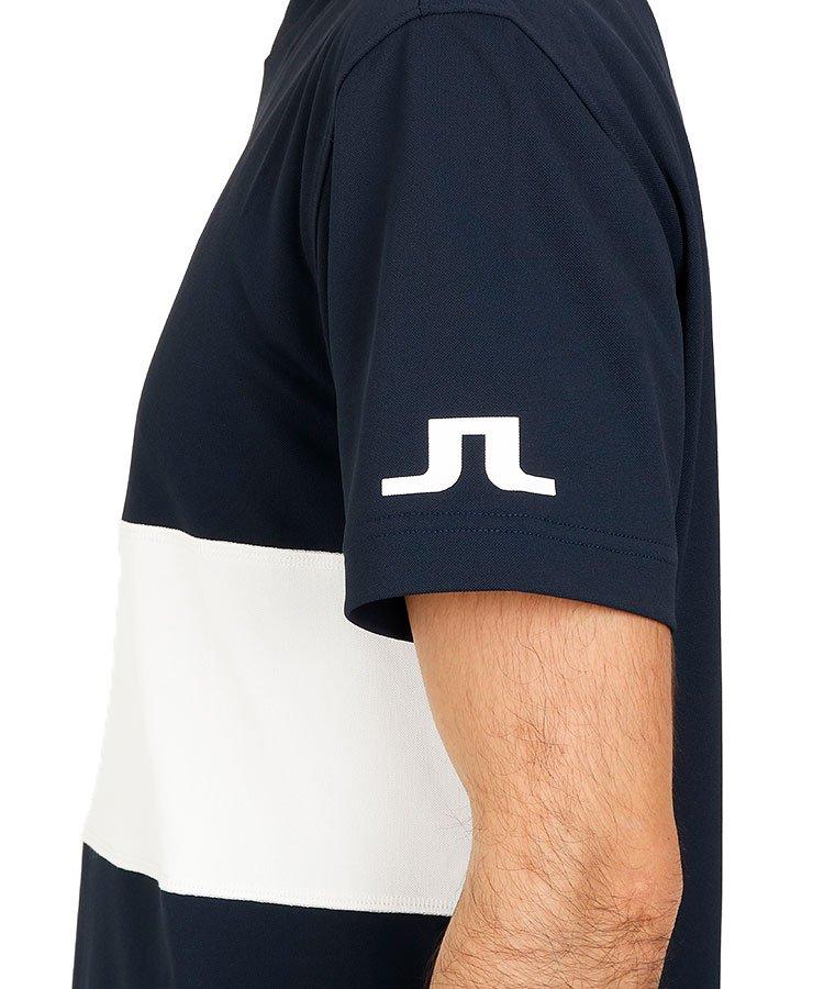 JL 高機能JLモチーフプルのコーディネート写真