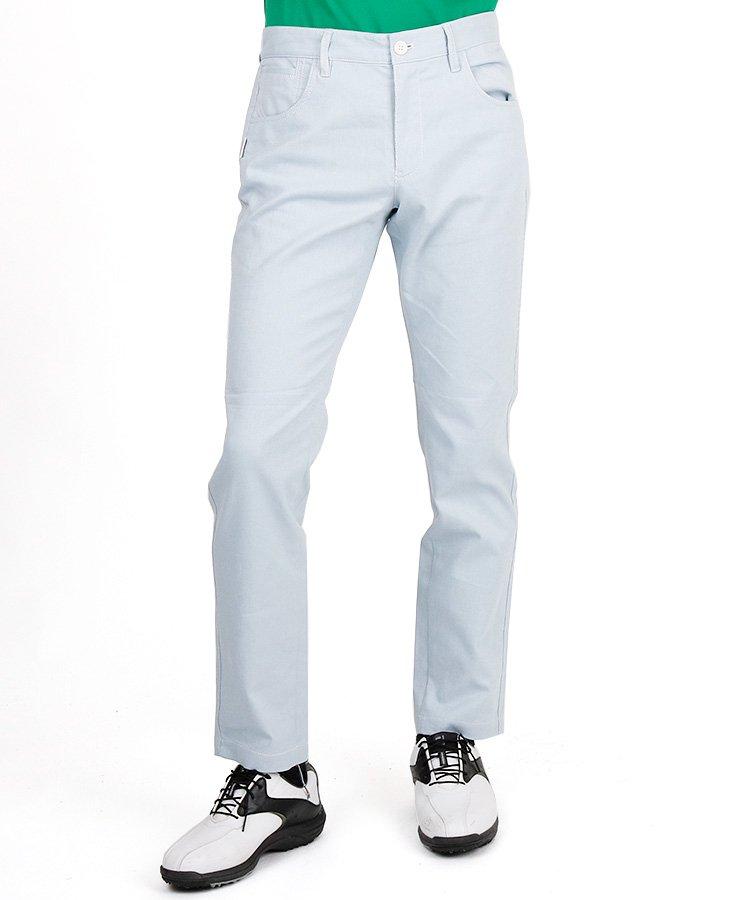ジャックバニー [CP対象品] JB ホワイトステッチ◆ドビー織ストレッチパンツ