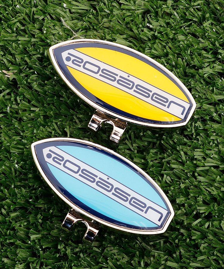 ロサーセン 19春夏新作 RO Surfボード型トップマーカー