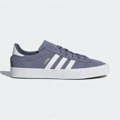 <img class='new_mark_img1' src='https://img.shop-pro.jp/img/new/icons41.gif' style='border:none;display:inline;margin:0px;padding:0px;width:auto;' />【セール】adidas アディダス シューズ CAMPUS VULC II【S18】skateboarding