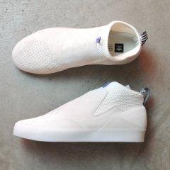 【セール】adidas アディダス 3ST.002【OWH×BLK】skateboarding