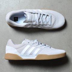 【セール】adidas アディダス シティカップ CITY CUP【CWH×WH×GU】skateboarding