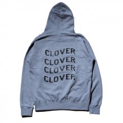 CloveR original クローバー オリジナル
