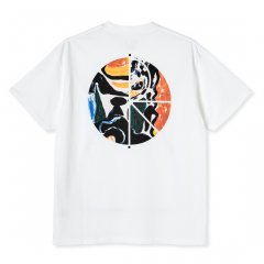 <img class='new_mark_img1' src='https://img.shop-pro.jp/img/new/icons1.gif' style='border:none;display:inline;margin:0px;padding:0px;width:auto;' />POLAR ポーラー Tシャツ