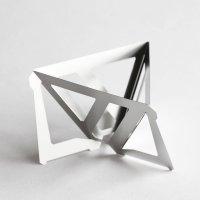 MUNIEQ / Tetra Drip 02S【メール便可】