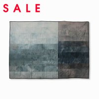 【SALE】First Shelter / Fracture Quilt No.026
