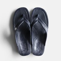 GLOCAL STANDARD PRODUCTS / G.S.P SANDALS (NV) M(24cm) 2017年新色