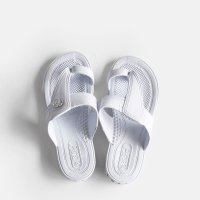GLOCAL STANDARD PRODUCTS / G.S.P SANDALS KIDS(WH)