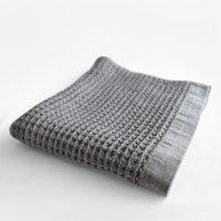 kontex / BRERA size:XL(Grey)