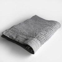 kontex / BRERA size:XXL(Grey)