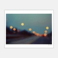 Alicia Bock Photography / February Shine 330×254mm