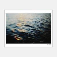 Alicia Bock Photography / Summer Light 330×254mm