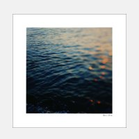 Alicia Bock Photography / Water Photograph #2 406×406mm
