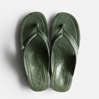 GLOCAL STANDARD PRODUCTS / G.S.P SANDALS (OL)  2018年限定色