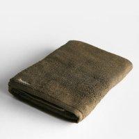 THING FABRICS × FreshService / BATH TOWEL