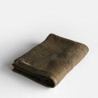 THING FABRICS × FreshService / FACE TOWEL