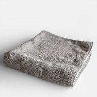 kontex / VITA Bath Towel(Ice Gray)