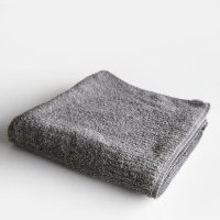 kontex / VITA Bath Towel(Gray)