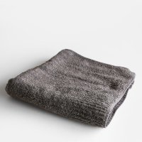 kontex / VITA Bath Towel(Brown)
