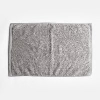 kontex / VITA Bath Mat(Ice Gray)