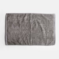 kontex / VITA Bath Mat(Gray)